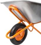 Аккумуляторный многофункциональный инструмент Makita BTM 40 RFE X1