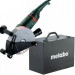 Штроборез Metabo MFE 65