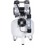 Медицинский компрессор безмасляный Remeza СБ4-50.OLD15CМ с мембранным осушителем