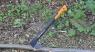 Универсальный топор FISKARS Х15 (121460)