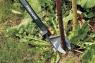 Сучкорез FISKARS универсальный садовый удлиненный (115390)