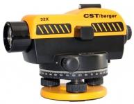 Оптический нивелир CST/BERGER SAL32ND в Бресте