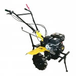 Мотоблок Huter МК-9500 / МК-6700 (70/5/4)