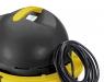 Профессиональный пылесос Lavor GB 50 XE