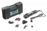 Многофункциональный инструмент TESLA TM320BS в Бресте