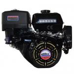 Двигатель-Lifan 190FD (вал 25 мм) 15 лс