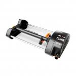 Дождеватель осциллирующий Claber Compact-12 8748