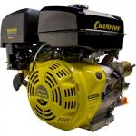 Двигатель Champion G390-1HKE в Бресте