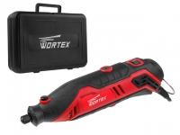 Гравер электрический WORTEX MG 3214 E