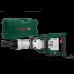 Отбойный молоток DWT AH16-30 B BMC в Бресте