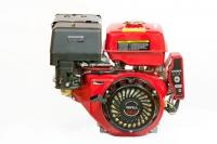 Двигатель бензиновый WEIMA WM190F (16л.с.)