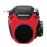 Двигатель Honda GX630RH-QZE4-OH в Бресте