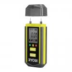 Измеритель влажности RYOBI RBPINMM1 в Бресте