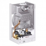 Настенный газовый котел Viessmann Vitopend 100-W (A1HB002/7571695)