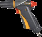 Пистолет-распылитель HoZelock 2696 Ultramax Jet Spray