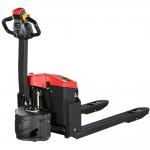 Самоходная электрическая тележка Shtapler EPT 20-15 ET2