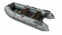 Надувная лодка Посейдон Викинг VN 360