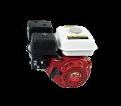 Мотор бензиновый ИНСТАР МТБ 93168 (аналог HONDA GХ-168)