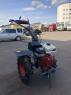 Мотоблок KEPLER KP1600