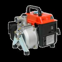 Мотопомпа для чистой воды Fubag PG 302