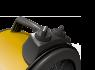 Тепловая пушка электрическая Ballu BHP-P2-3