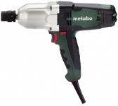 Ударный винтоверт Metabo SSW 650 602204000