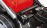 Бензиновая газонокосилка EFCO LR 53 TK ALL ROAD EXA 4