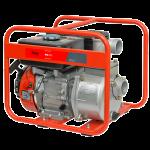 Мотопомпа для чистой воды Fubag PG 600