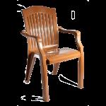 Кресло №7 «Премиум-1″