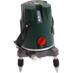Уровень лазерный DWT LLC02-30