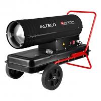 Инверторный генератор Huter DN1500i 64/10/4