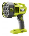 Прожектор светодиодный RYOBI R18SPL-0 ONE+