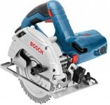 Ручная циркулярная пила Bosch GKS 165 Professional