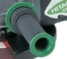 Угловая шлифмашина Hitachi G23SCY