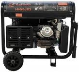 Шуруповерт ударный Bosch GSB 1080-2-LI Professional