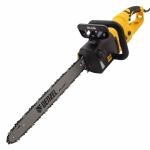 Лазерный нивелир ADA Combine 4V+6Dots