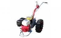 Мотоблок NEW SICH MB-13 Honda GX390