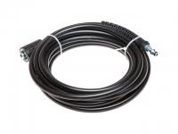 Шланг напорный 6 м для очистителя высокого давления ECO (HPW-1419, HPW-1521)