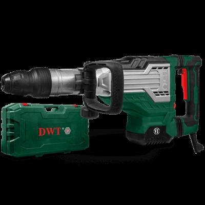 Электрический отбойный молоток DWT H17-11 B BMC