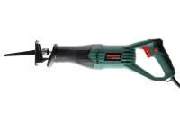 Пила сабельная Hammer Flex LZK800B