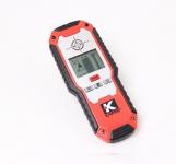 Детектор металла, проводки Kapro 390