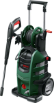 Аппарат высокого давления BOSCH AdvancedAquatak 160