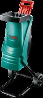 Садовый измельчитель мусора Bosch AXT 2000 RAPID