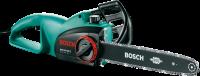 Электропила Bosch AKE 40-19 S