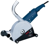 Бороздодел (штроборез) Bosch GNF 65 A Professional