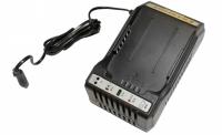 Зарядное устройство для аккумуляторной батареи Champion CH360