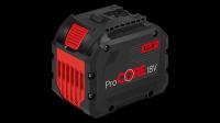 Аккумулятор Bosch ProCORE18V 12.0 Ah 1.600.A01.6GU