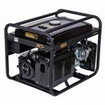 Аккумуляторный многофункциональный инструмент Makita DTM 50 RFE