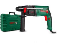 Перфоратор DWT SBH06-20 BMC
