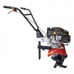 Многофункциональный инструмент Makita DTM50RFEX1